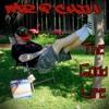 The Good Life (Radio Mix)