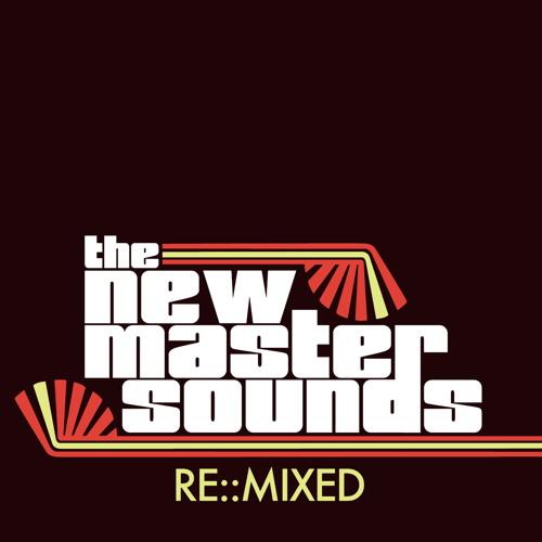 Thirty Three (Valique Remix)