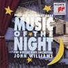 Andrew Lloyd Webber Trilogy (Instrumental)