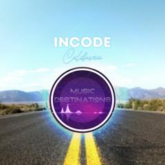 Incode - California