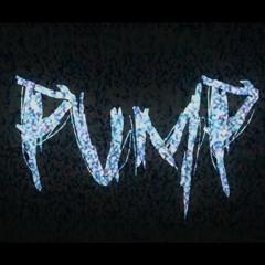 SiouxxBoyy888 - PUMP (prod. by GrindKind)