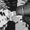 Download Diplo, Lil Jon - U Don't Like Me (Tommy Soprano, MATIV Remix) Mp3