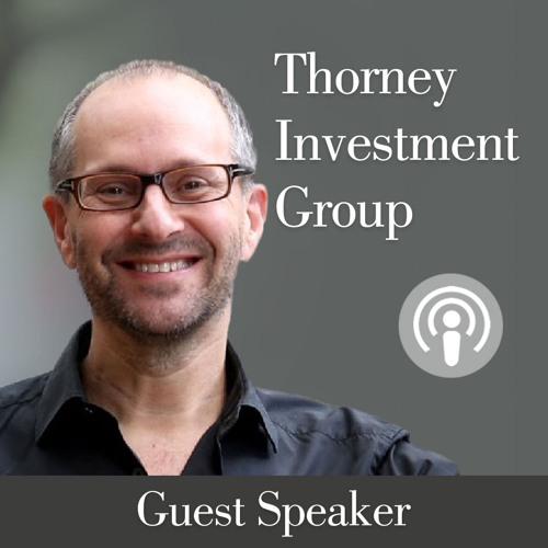 Thorney Investments Group (ASX:TOP) - Alex Waislitz, Chairman