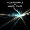 Beethoven Moonlight Sonata (Musique Classique pour la Danse Moderne)