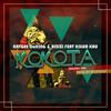 Kokota (feat. Killer Kau)