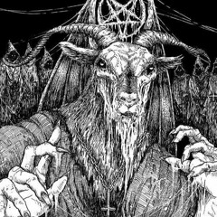 Post Mortem V/A Compilated