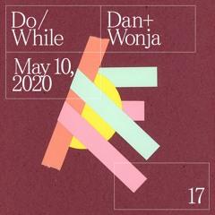 Do/While 17