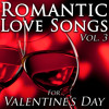 One In a Million (Originally Performed By Larry Graham)