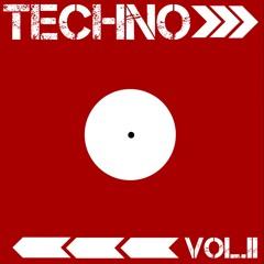Techno Vol.II