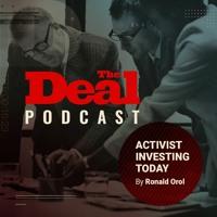Activist Investing Today: Jackson Eyes eBay M&A Amidst Covid-19