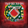 Heavy Metal Christmas (The Twelve Days Of Christmas)