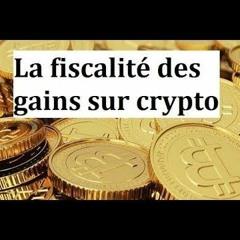 Ludovic Delion vous alerte : Le bitcoin, un instrument propice à l'infraction ?