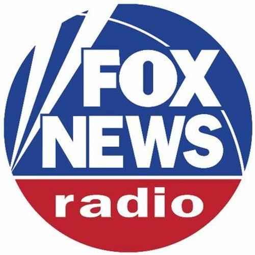 Daniel Milan - FOX News Radio - March 25, 2020