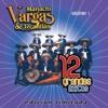 Mariachi Vargas de Tecalitlan - El Gavilancillo