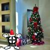 Download POTEradio Christmas Special Mp3