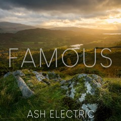 Famous (Cover)