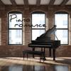 Soft Piano (Romantic Songs)