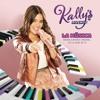 Key of Life (Kally's Mashup Theme) [feat. Maia Reficco]