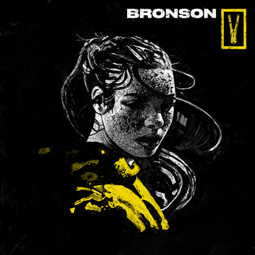 Odesza Bronson
