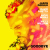 Download Goodbye (feat. Nicki Minaj & Willy William) Mp3