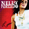 Promiscuous (feat. Timbaland)
