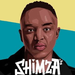Shimza - Dancefloor Keeper