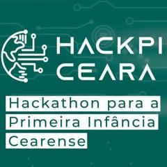 Último dia para inscrições do Hackathon para a Primeira Infância
