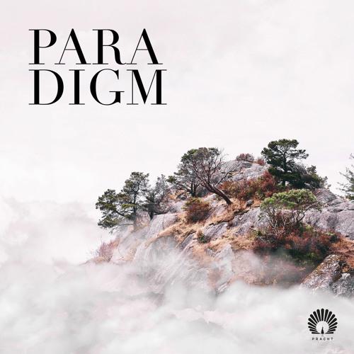 Paradigm (Album 2020 - All Tracks on Spotify & Apple Music)