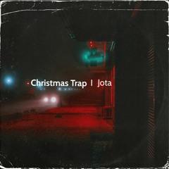 Christmas Trap