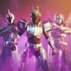 Download Prophecy Dungeon Full Suite (Lossless & Complete) - Destiny 2 OST Mp3