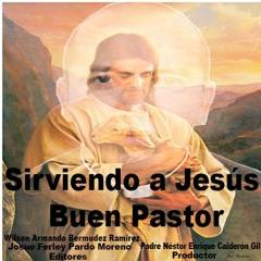 VIDA NUEVA EN JESÚS Lunes 27 DE Septiembre Del 2021