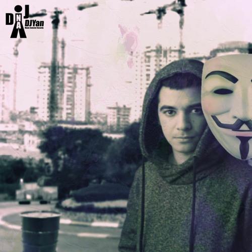 Impuls pro - Pandemic of lies (Yan Lipavsky Remix)