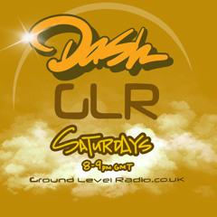 drum n bass mix on GLR 3/4/21