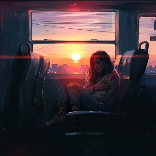 I'm Feeling Emotional... (a Chill Mix) - MrSuicideSheep