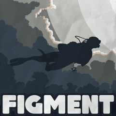 Neddie - Figment (Skihi & Joime remix)[READ DESC]