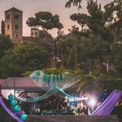 Hormesis - Vacation To Life Episode 2 @ Barcelona, Spain 8.11.2020