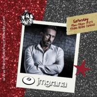 JM Grana Podcast Radio Show Week #19