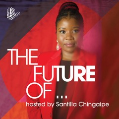 The future of citizenship (episode 1)
