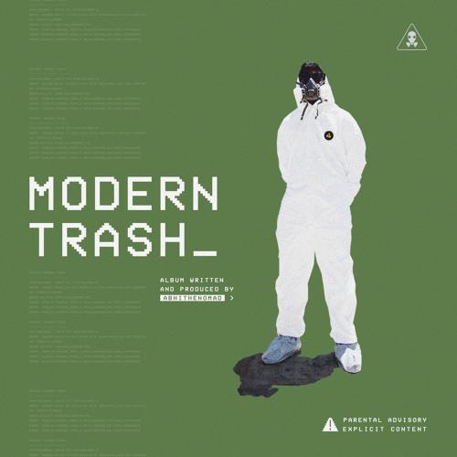 Modern Boi (feat. Sol)