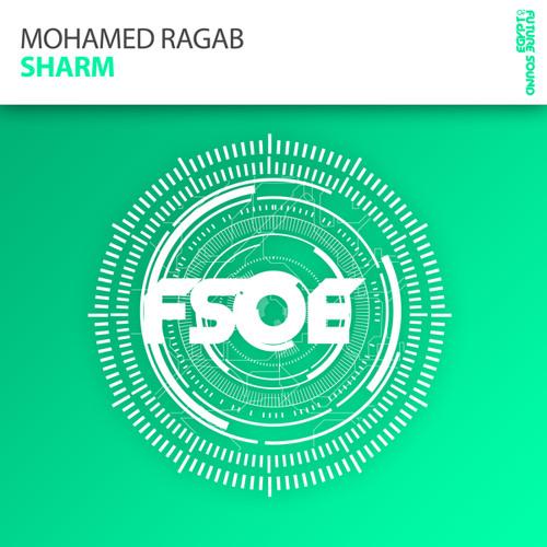 Sharm (Hady Tarek Sunrise Remix)
