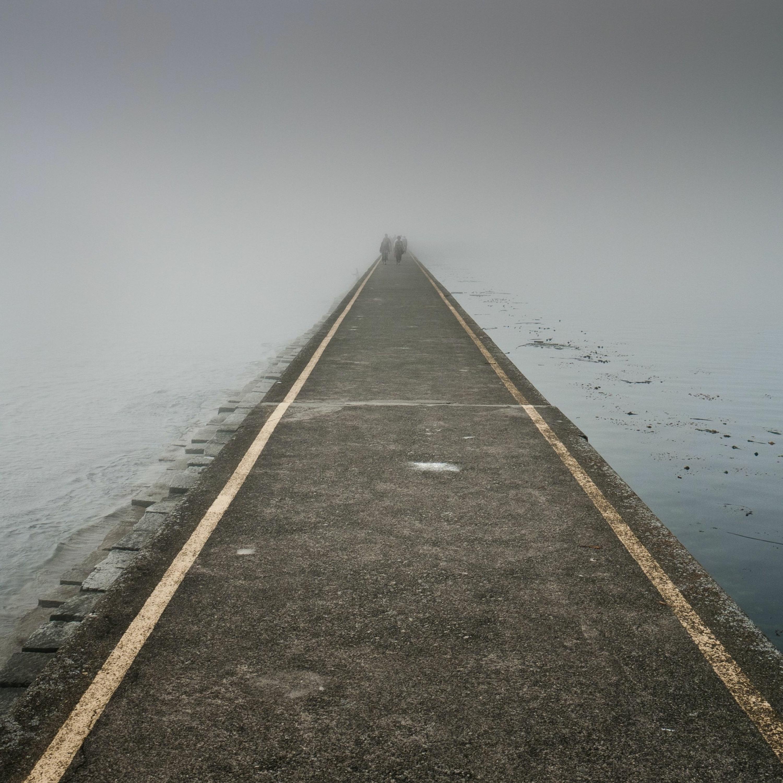 178. Podcast Mužom.sk: Zlyhania - slepá ulica, alebo most