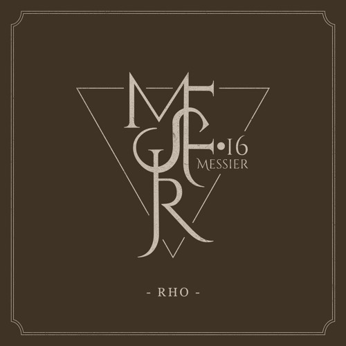 Rho (SINGLE 3)