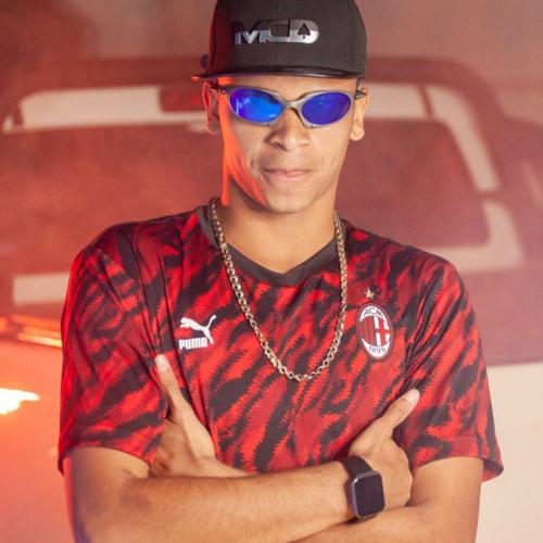MTG - PODE DANÇAR Vs DANÇAR PELADA - DJ MARKIM WF