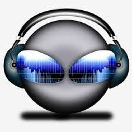 Mix 90'
