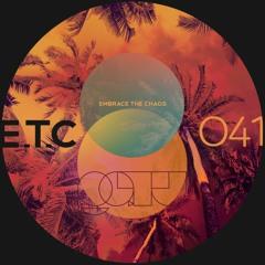 e.t.c 041: sol