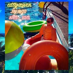 Easy Lover - September Set  [Pt. 1]