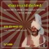 Download Satguru Nanak Teri Leela Niyaari (Trugg Remix)   Yamla Jatt Mp3