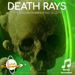 Death Rays