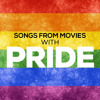 """I Second that Emotion (From """"Pride"""")"""