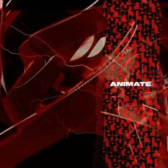 ANIMATE - IN THE CUT